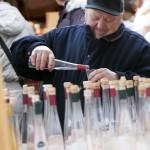 akzente-martinimarkt-impressionen-06